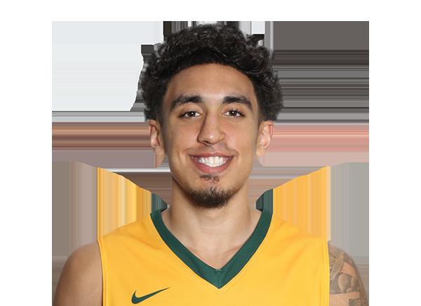 https://a.espncdn.com/i/headshots/mens-college-basketball/players/full/4279755.png