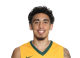 https://a.espncdn.com/i/headshots/mens-college-basketball/players/full/4279755.png