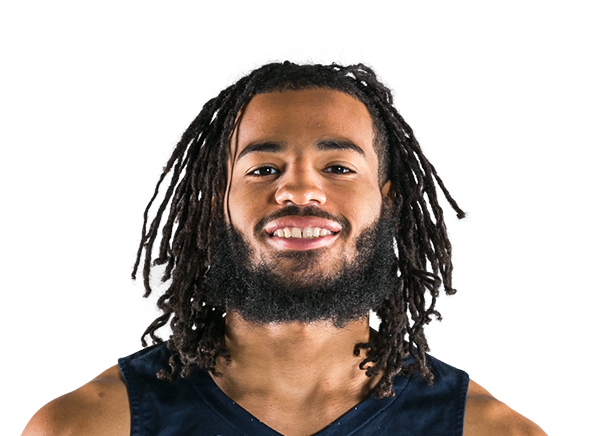 https://a.espncdn.com/i/headshots/mens-college-basketball/players/full/4279766.png