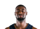 https://a.espncdn.com/i/headshots/mens-college-basketball/players/full/4279767.png