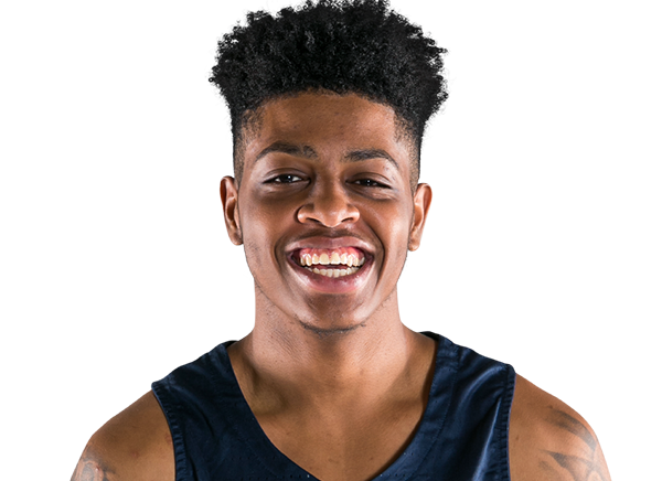 https://a.espncdn.com/i/headshots/mens-college-basketball/players/full/4279768.png