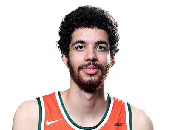 https://a.espncdn.com/i/headshots/mens-college-basketball/players/full/4279778.png