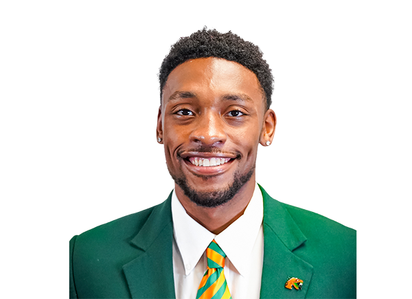 https://a.espncdn.com/i/headshots/mens-college-basketball/players/full/4279780.png