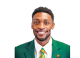 https://a.espncdn.com/i/headshots/mens-college-basketball/players/full/4279780.png