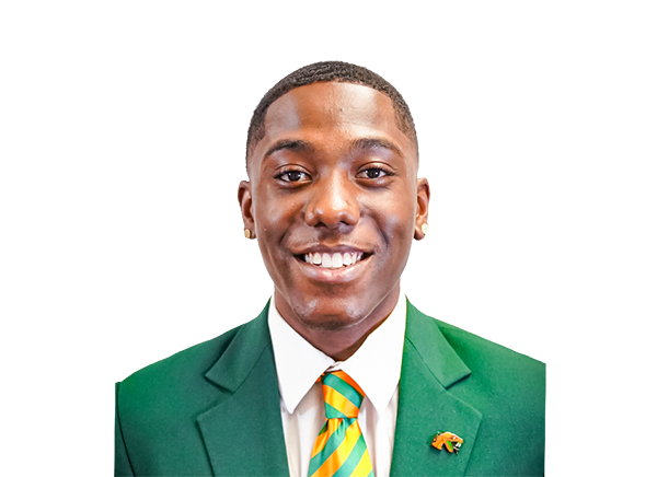 https://a.espncdn.com/i/headshots/mens-college-basketball/players/full/4279781.png