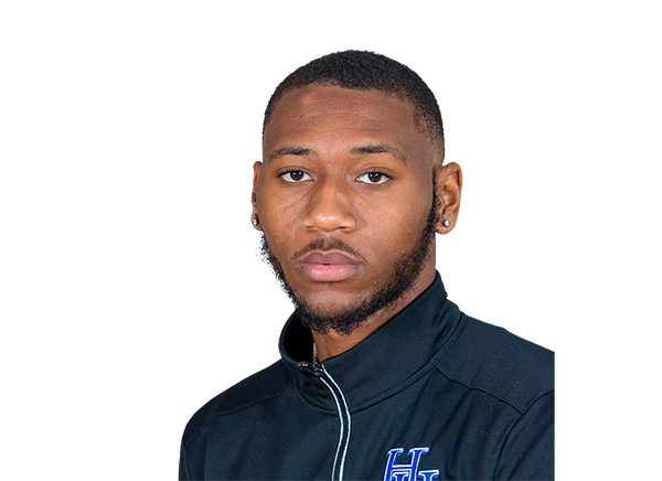 https://a.espncdn.com/i/headshots/mens-college-basketball/players/full/4279786.png