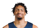 https://a.espncdn.com/i/headshots/mens-college-basketball/players/full/4279788.png