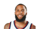 https://a.espncdn.com/i/headshots/mens-college-basketball/players/full/4279789.png