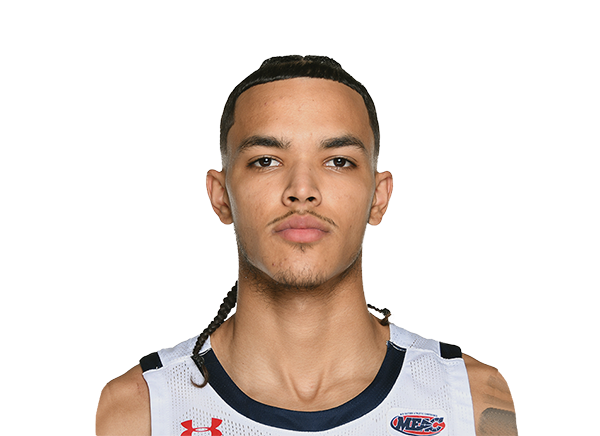 https://a.espncdn.com/i/headshots/mens-college-basketball/players/full/4279792.png