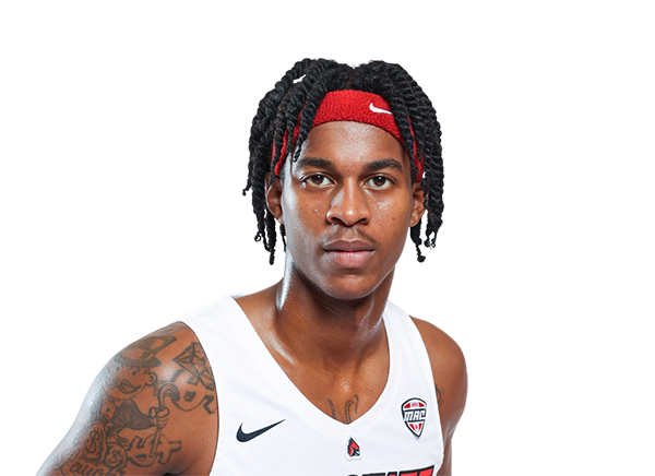https://a.espncdn.com/i/headshots/mens-college-basketball/players/full/4279796.png