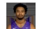 https://a.espncdn.com/i/headshots/mens-college-basketball/players/full/4279797.png