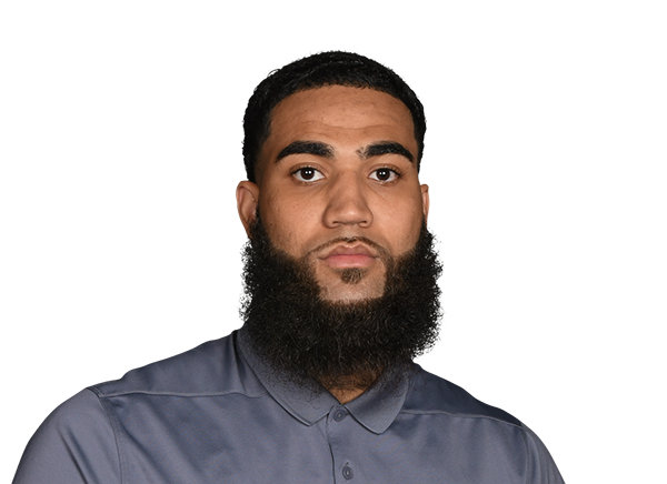 https://a.espncdn.com/i/headshots/mens-college-basketball/players/full/4279798.png