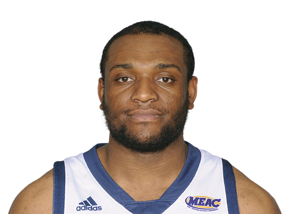 https://a.espncdn.com/i/headshots/mens-college-basketball/players/full/4279804.png
