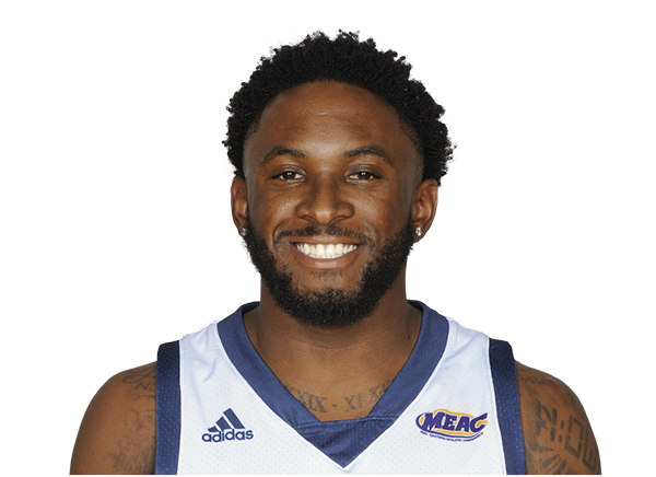 https://a.espncdn.com/i/headshots/mens-college-basketball/players/full/4279805.png