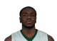 https://a.espncdn.com/i/headshots/mens-college-basketball/players/full/4279808.png