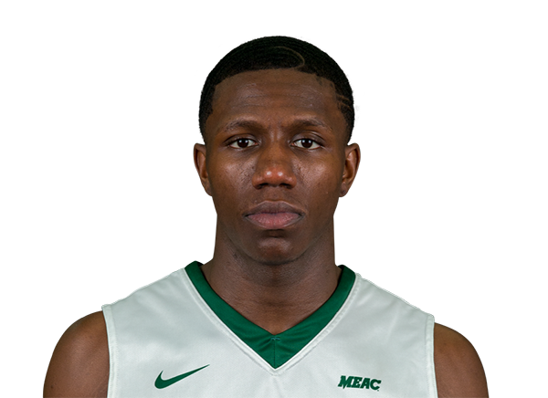 https://a.espncdn.com/i/headshots/mens-college-basketball/players/full/4279809.png