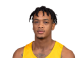 https://a.espncdn.com/i/headshots/mens-college-basketball/players/full/4279818.png