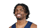 https://a.espncdn.com/i/headshots/mens-college-basketball/players/full/4279819.png