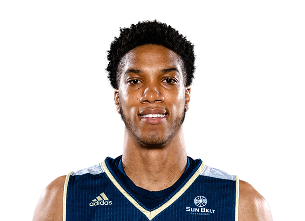 https://a.espncdn.com/i/headshots/mens-college-basketball/players/full/4279822.png