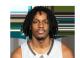 https://a.espncdn.com/i/headshots/mens-college-basketball/players/full/4279836.png