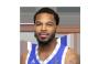 https://a.espncdn.com/i/headshots/mens-college-basketball/players/full/4279839.png