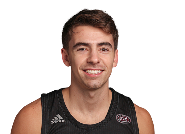 https://a.espncdn.com/i/headshots/mens-college-basketball/players/full/4279855.png