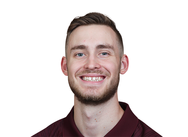 https://a.espncdn.com/i/headshots/mens-college-basketball/players/full/4279856.png