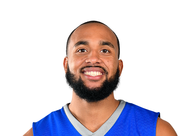 https://a.espncdn.com/i/headshots/mens-college-basketball/players/full/4279857.png
