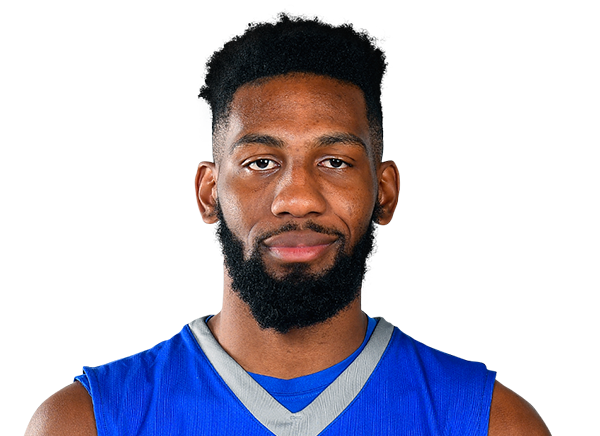 https://a.espncdn.com/i/headshots/mens-college-basketball/players/full/4279859.png