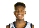 https://a.espncdn.com/i/headshots/mens-college-basketball/players/full/4279866.png