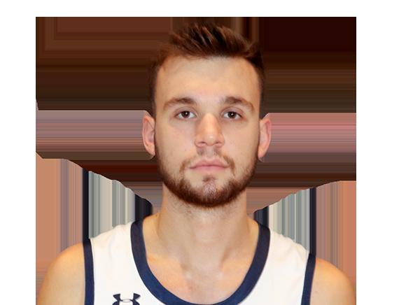 https://a.espncdn.com/i/headshots/mens-college-basketball/players/full/4279867.png