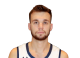 https://a.espncdn.com/i/headshots/mens-college-basketball/players/full/4279867.png