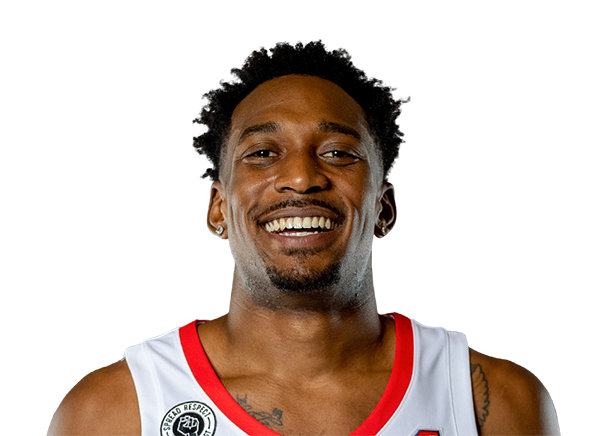 https://a.espncdn.com/i/headshots/mens-college-basketball/players/full/4279868.png