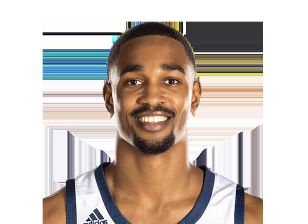 https://a.espncdn.com/i/headshots/mens-college-basketball/players/full/4279870.png