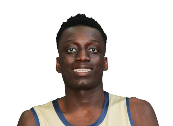 https://a.espncdn.com/i/headshots/mens-college-basketball/players/full/4279871.png
