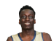 https://a.espncdn.com/i/headshots/mens-college-basketball/players/full/4279871.png