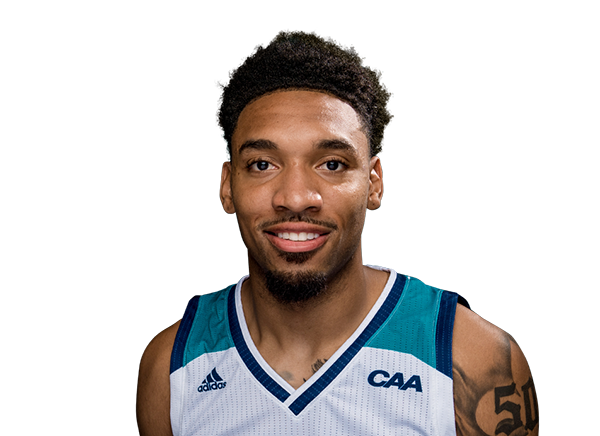 https://a.espncdn.com/i/headshots/mens-college-basketball/players/full/4279875.png
