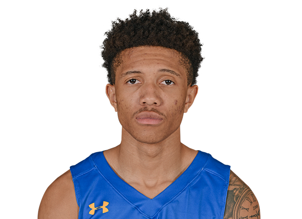 https://a.espncdn.com/i/headshots/mens-college-basketball/players/full/4279877.png