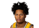 https://a.espncdn.com/i/headshots/mens-college-basketball/players/full/4279878.png