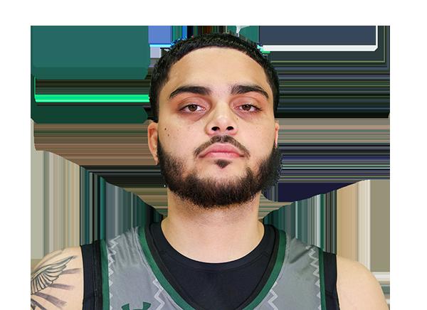 https://a.espncdn.com/i/headshots/mens-college-basketball/players/full/4279882.png