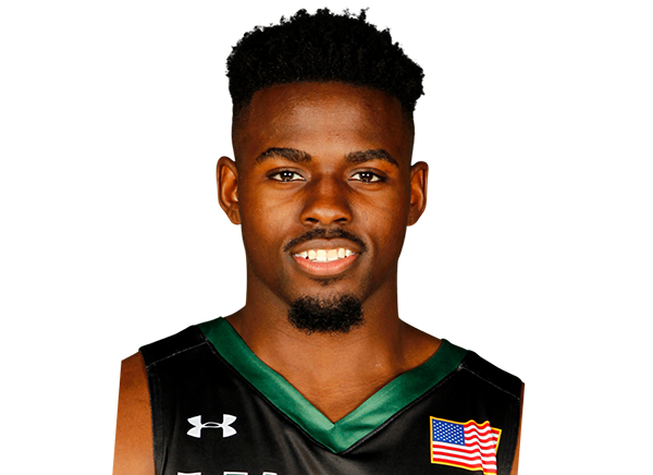 https://a.espncdn.com/i/headshots/mens-college-basketball/players/full/4279883.png