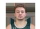 https://a.espncdn.com/i/headshots/mens-college-basketball/players/full/4279884.png