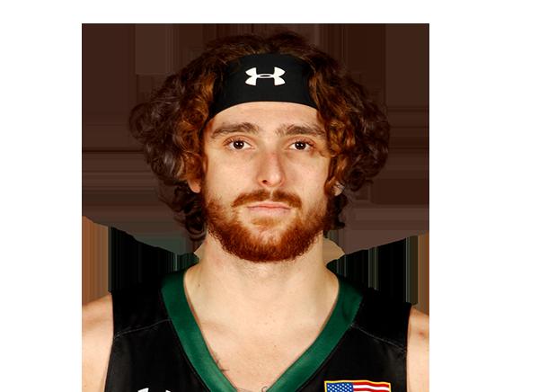 https://a.espncdn.com/i/headshots/mens-college-basketball/players/full/4279885.png
