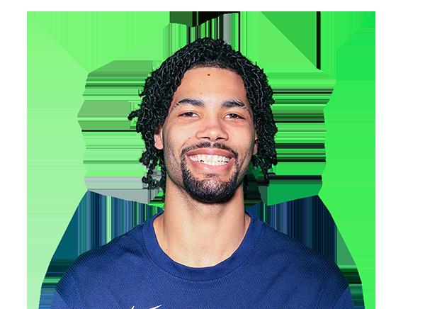 https://a.espncdn.com/i/headshots/mens-college-basketball/players/full/4279886.png