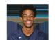 https://a.espncdn.com/i/headshots/mens-college-basketball/players/full/4279888.png
