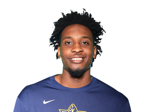 https://a.espncdn.com/i/headshots/mens-college-basketball/players/full/4279889.png