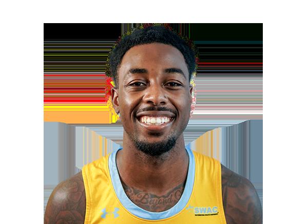 https://a.espncdn.com/i/headshots/mens-college-basketball/players/full/4279890.png