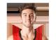 https://a.espncdn.com/i/headshots/mens-college-basketball/players/full/4279894.png
