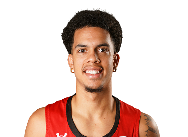https://a.espncdn.com/i/headshots/mens-college-basketball/players/full/4279896.png