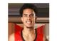 https://a.espncdn.com/i/headshots/mens-college-basketball/players/full/4279896.png
